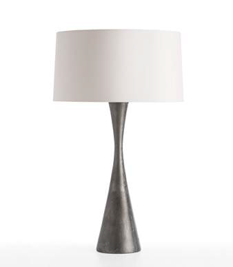 <strong>Arteriors Lamps</strong>